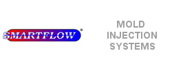 Smartflow Products